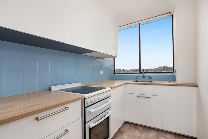 40/244 Alison Road, Randwick 2031, NSW Apartment Photo