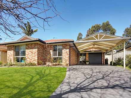 10 Inglis Court, Harrington Park 2567, NSW House Photo