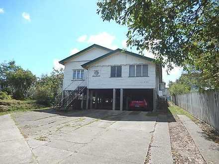 2/231 Fairfield Road, Fairfield 4103, QLD Unit Photo
