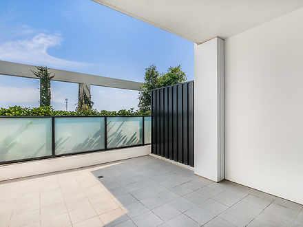 108/7 Village Place, Kirrawee 2232, NSW Apartment Photo