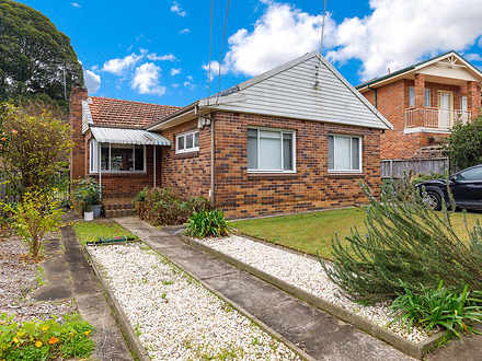 99 Norfolk Road, North Epping 2121, NSW House Photo
