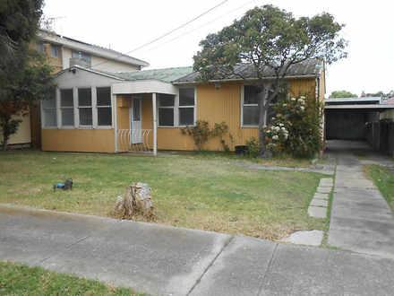 21 Union Street, Sunshine 3020, VIC House Photo