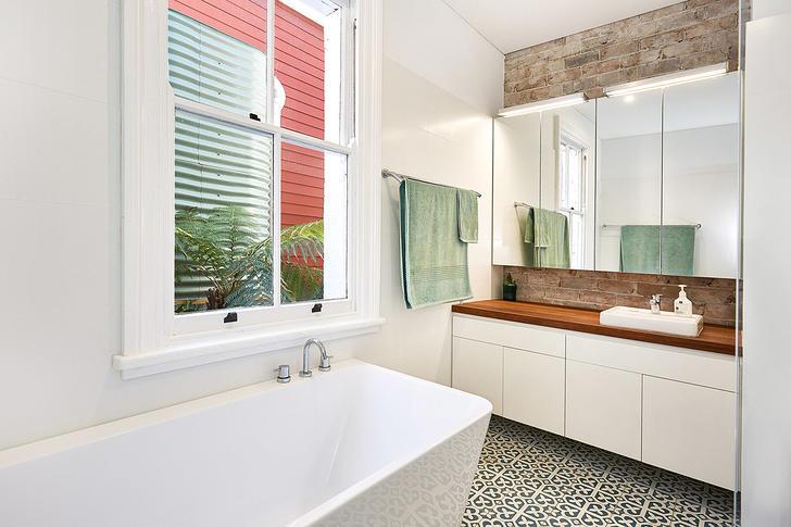 17 Thornley Street, Marrickville 2204, NSW House Photo