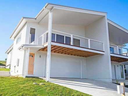 3A Triton Street, Lennox Head 2478, NSW Duplex_semi Photo