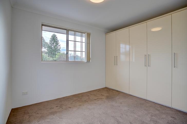 3/38 Michael Avenue, Belfield 2191, NSW Duplex_semi Photo