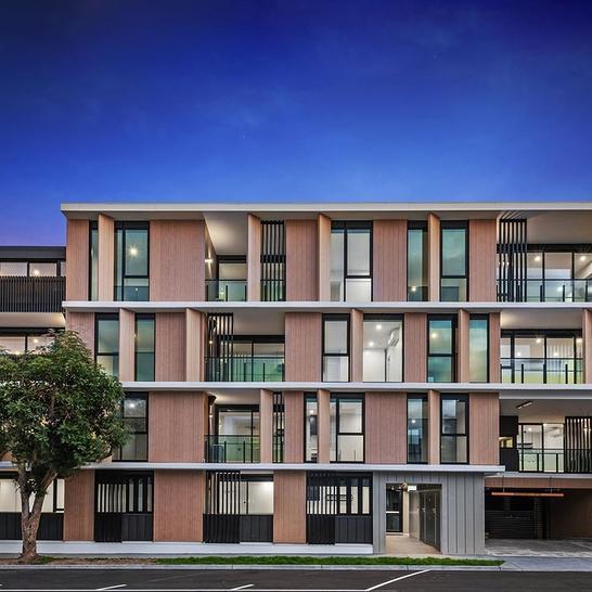 204/115 Church Street, Richmond 3121, VIC Apartment Photo