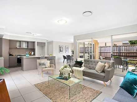 63 Hezlett Road, North Kellyville 2155, NSW House Photo