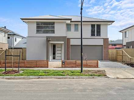 23 Marquee Circuit, Greenvale 3059, VIC House Photo