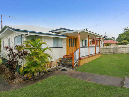 141 Whitehill Road, Eastern Heights 4305, QLD House Photo