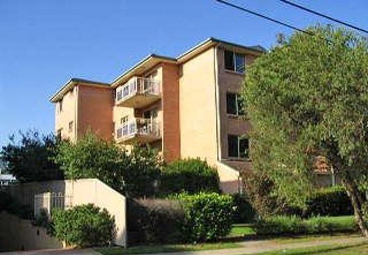 9/9-11 Macquarie Place, Mortdale 2223, NSW Unit Photo