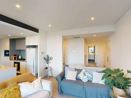 1 Scotsman Street, Forest Lodge 2037, NSW Apartment Photo