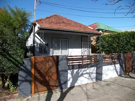 32 Malakoff Street, Marrickville 2204, NSW House Photo