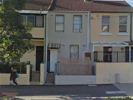 85 George Street, Redfern 2016, NSW House Photo