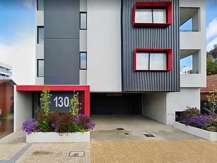 105/130 Churchill Road, Prospect 5082, SA Apartment Photo