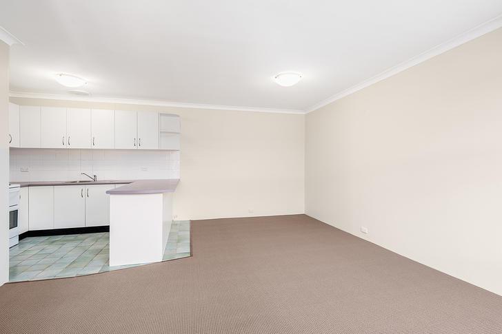 9/20 Ocean Street, Penshurst 2222, NSW Apartment Photo