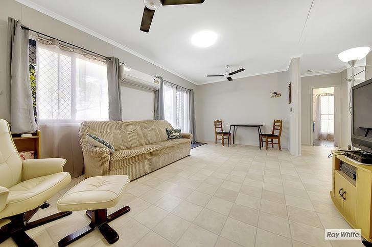 1 Johnathon Street, Yeppoon 4703, QLD House Photo