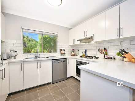 76/23 George Street, North Strathfield 2137, NSW Apartment Photo