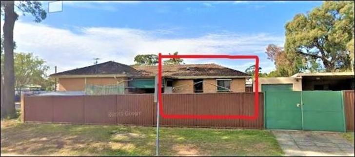 39 Uranus Road, Padstow 2211, NSW Unit Photo