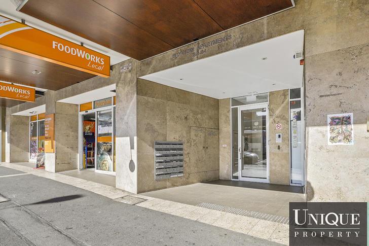 3/88 New Canterbury Road, Petersham 2049, NSW Apartment Photo