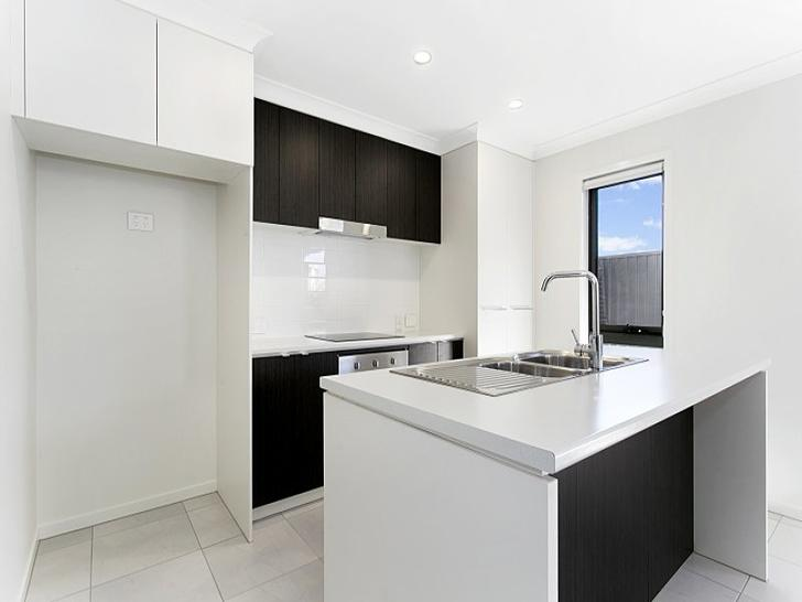 213/25 Farinazzo Street, Richlands 4077, QLD House Photo