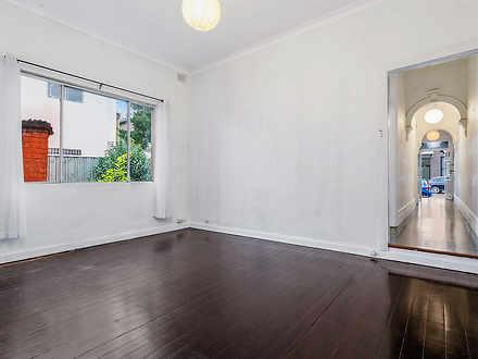 Phillip Street, Newtown 2042, NSW Terrace Photo