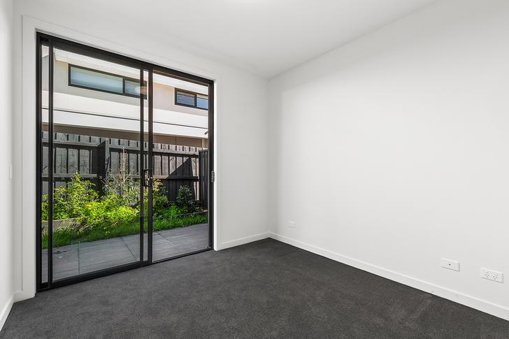 5/12 Gleniffer Avenue, Brighton East 3187, VIC Apartment Photo