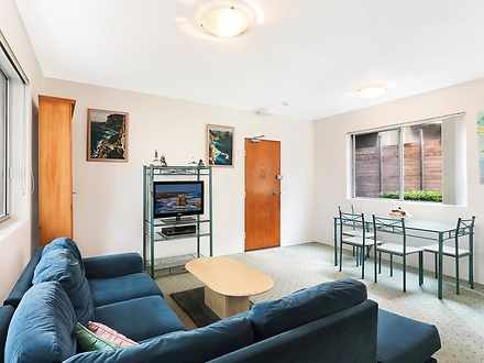 2/24 Diamond Bay Road, Vaucluse 2030, NSW Apartment Photo