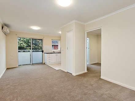 15/43 Burton Street, Concord 2137, NSW Apartment Photo
