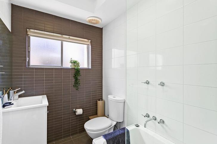 9/7 William Street, Randwick 2031, NSW Apartment Photo