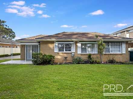 1/54-56 Walter Street, Sans Souci 2219, NSW Villa Photo