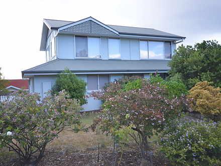 2 Honeysuckle Drive, Blackmans Bay 7052, TAS House Photo