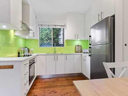 1/114 Homer Street, Earlwood 2206, NSW Unit Photo