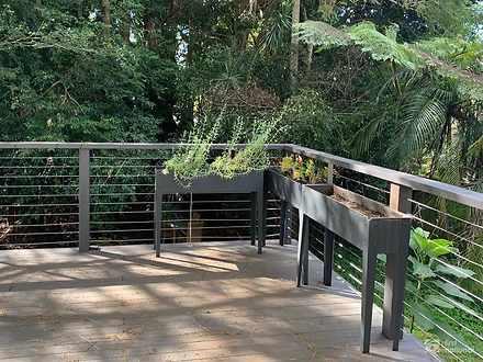 11A Stradbroke Avenue, Tamborine Mountain 4272, QLD House Photo