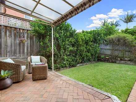 Chatswood 2067, NSW House Photo
