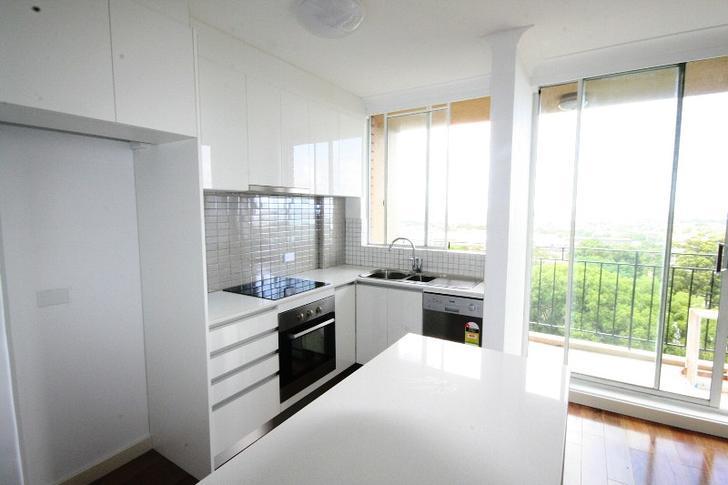 61/19-25 Queen Street, Newtown 2042, NSW Apartment Photo
