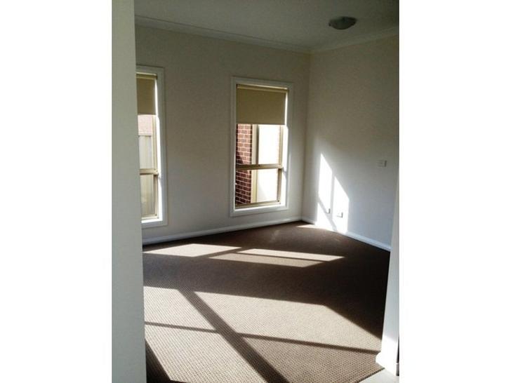 26 Pearl Drive, Craigieburn 3064, VIC House Photo