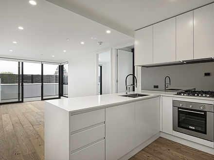 208/22 Bent Street, Bentleigh 3204, VIC Apartment Photo
