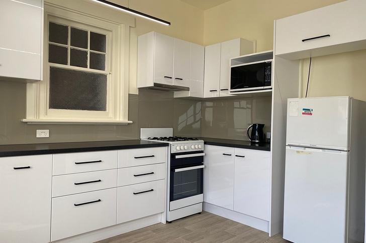 402 Park Street, South Melbourne 3205, VIC House Photo