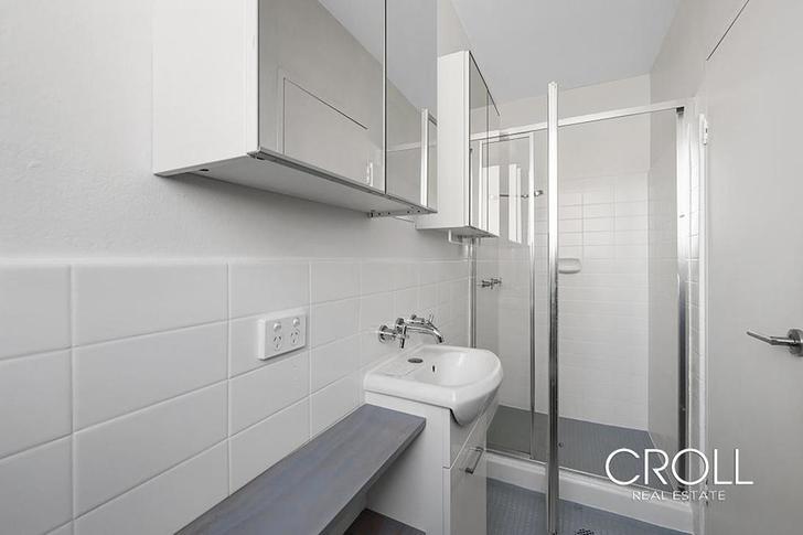 46/268 Johnston Street, Annandale 2038, NSW Apartment Photo