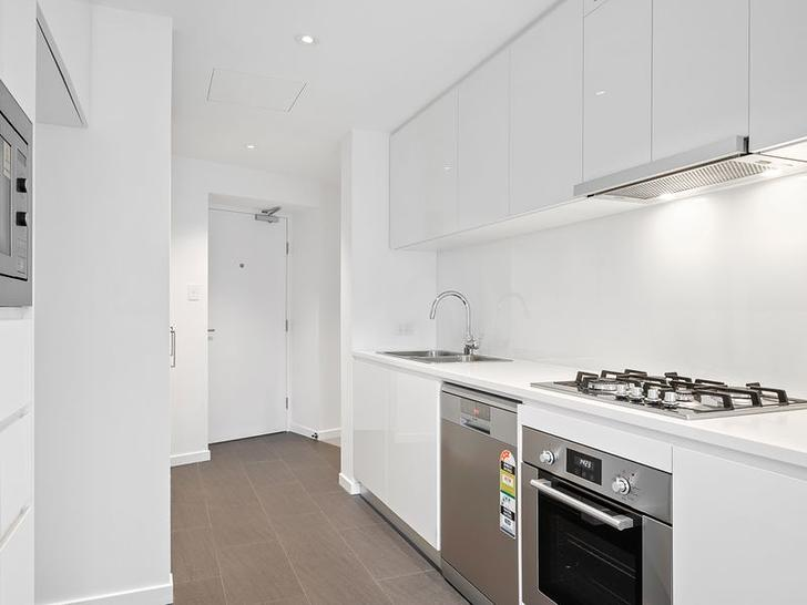 2010/222 Margaret Street, Brisbane City 4000, QLD Apartment Photo