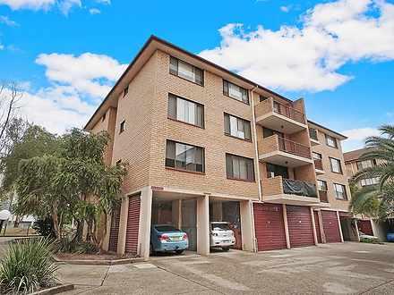 49/25 Mantaka Street, Blacktown 2148, NSW Apartment Photo