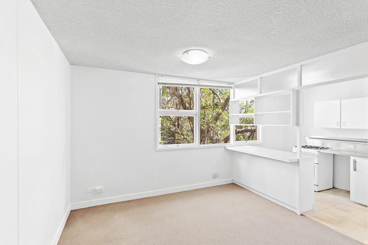 512/22 Doris Street, North Sydney 2060, NSW Studio Photo