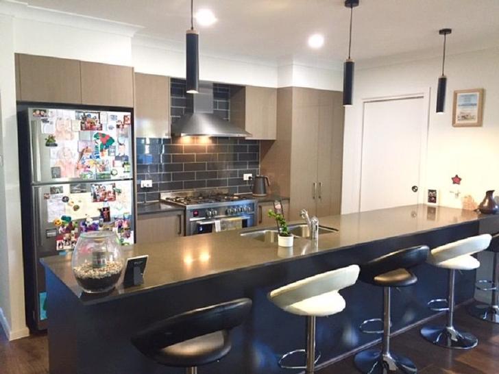 22 Gentry Street, Riverstone 2765, NSW House Photo