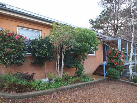 2/13 Crest Road, Armidale 2350, NSW Unit Photo