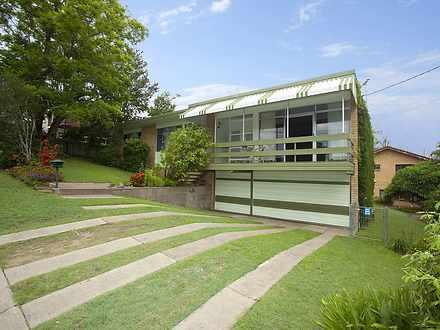 14 Corton Street, The Gap 4061, QLD House Photo