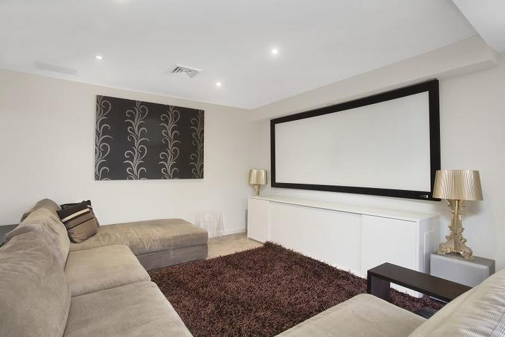 17 Crown Street, Henley 2111, NSW House Photo