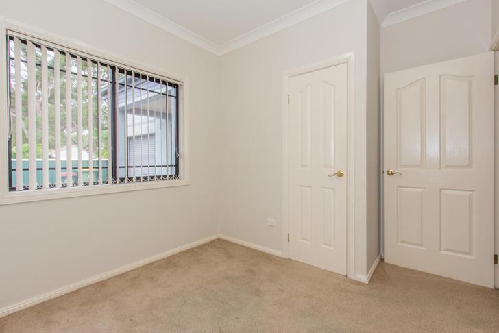 18A Germaine Avenue, Bateau Bay 2261, NSW House Photo