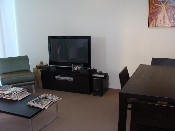 320/1 Marlin Parade, Cairns City 4870, QLD Apartment Photo