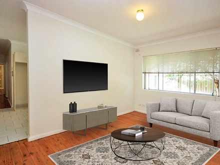 2/46 Hugh Street, Belmore 2192, NSW Unit Photo