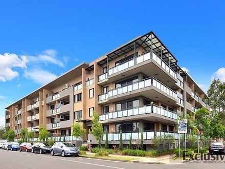 27/14-22 Water Street, Lidcombe 2141, NSW Apartment Photo